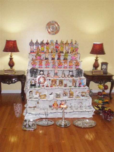 decoration for navratri at home navratri decoration ideas photos pics 118379 boldsky