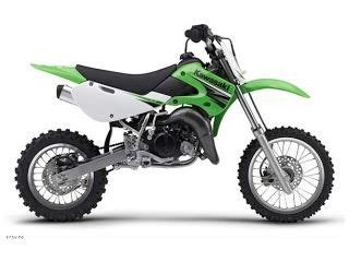 65cc motocross bikes for sale ktm 65cc for sale what dirt bike to buy for my kid