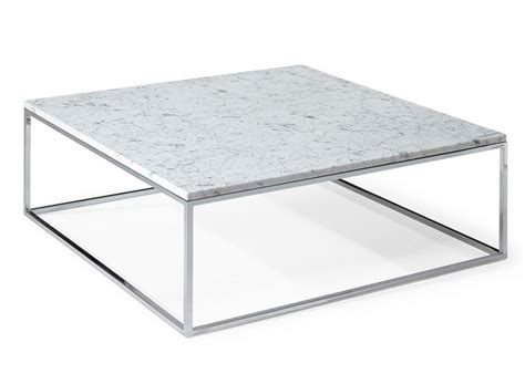 Natuzzi Cabaret Coffee Table Midfurn Furniture Superstore Natuzzi Coffee Tables