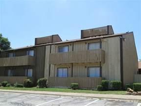 Apartment Locator Tx Pebble Cove Dallas Tx Apartment Finder