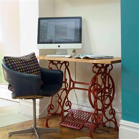 home office ideas that really work housetohome co uk home office ideas that really work ideal home