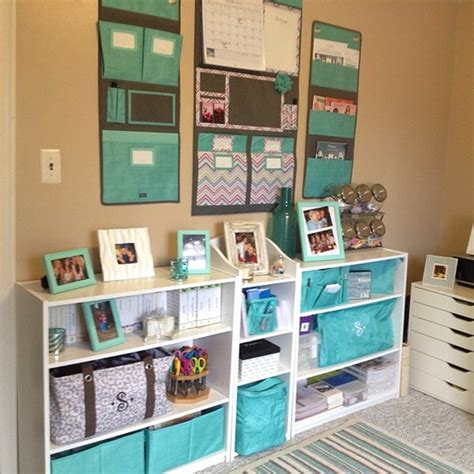 hang up room organizer beth s bagz and more