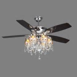 Ceiling Fan With Chandelier 1000 Ideas About Ceiling Fan Chandelier On