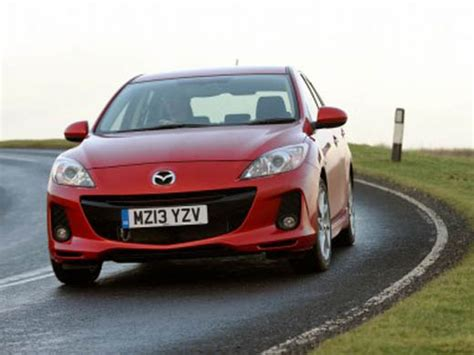 mazda payment mazda offers nil advance payment and great value for