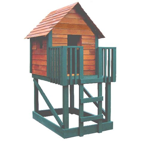 Rona House Plans Diy Rona Playhouse Plans Plans Free