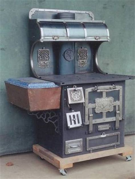 home comfort wood stove parts search engine at