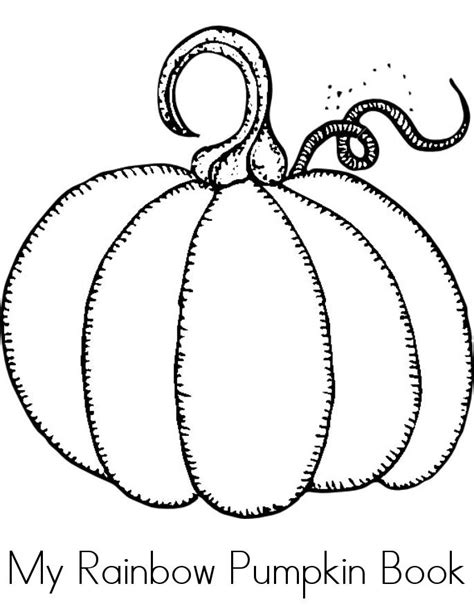 pumpkin soup coloring pages rainbow pumpkin book twisty noodle