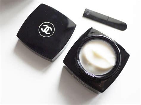 Harga Chanel Le Lift Crème chanel le lift serum eye