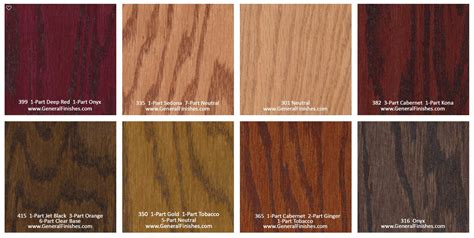 floor color amazing hardwood floor stain colors for oak hardwoods