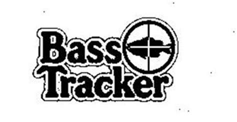 bass tracker boat serial numbers bass tracker trademark of tracker marine l l c serial