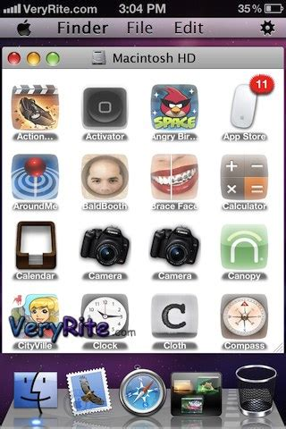 best dreamboard themes for iphone 6 plus applenews cf
