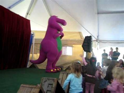 backyard gang barney doll two barney the backyard gang dolls how to save money and do it yourself