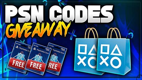 Live Like The Real Sweepstakes by 2017 Free Unlimited Ps Plus Codes Giveaway Live Free