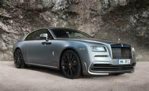 Rolls Royce Wraith Custom Wraith Rolls Royce Custom