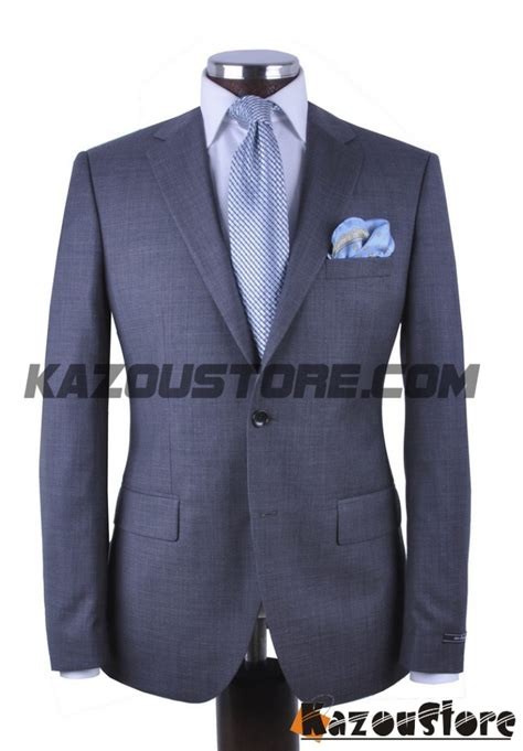 Blazer Pria Semi Formal model baju one ok rock detil produk jas pria formal js04 kazoustore