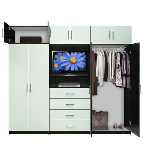 aventa wardrobe tv cabinet x wardrobe cabinet