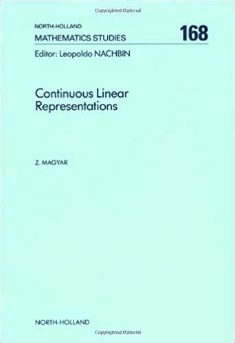 100 Floors Lösung Valentines Special - algebra theopenword books