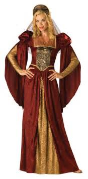 Medieval clothing renaissance costumes renaissance clothing
