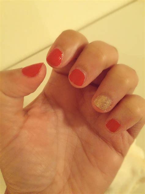 Tips For Beautiful Nails by Nail Makeup Tips Vizitmir