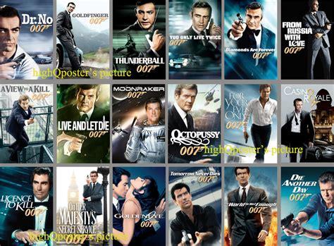 film james bond 2016 james bond 007 movies series film hd watch online diaresong