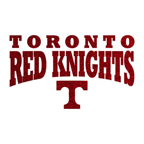 red hill design toronto toronto red knights sport wick camohex fleece hooded
