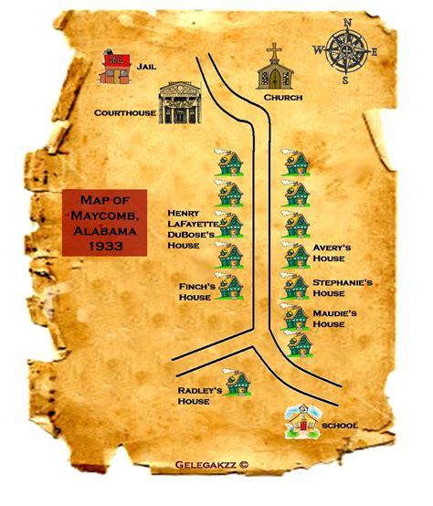 alabama spitfire the story of and to kill a mockingbird books map of maycomb alabama to kill a mockingbird website of