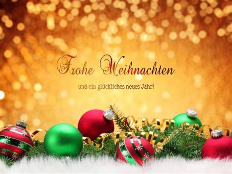 Schöne Weihnachtliche Bilder by Weihnachten Sch 246 Ne Bilder Weihnachtsbilder F 252 R Whatsapp