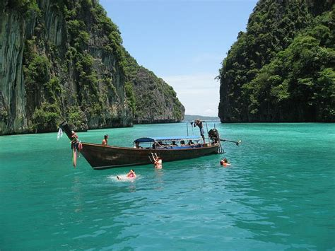 where was the love boat filmed 25 best ideas about thailand photos on pinterest