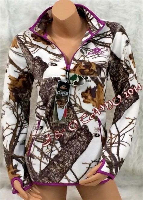 mossy oak pink camo clothing 25 best ideas about mossy oak on mossy oak