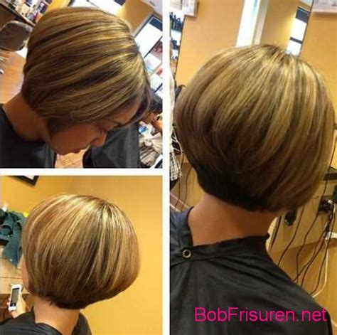 Bob Frisyr Tips by Bob Hairstyles Tipps Bob Frisuren 2017 Kurzhaarfrisuren