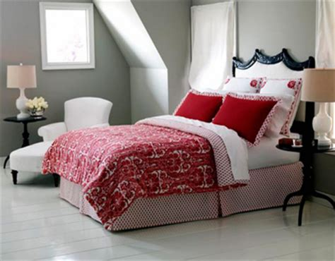black white red bedroom forty twenty four master bedroom inspiration