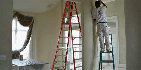 spray painter dubai professional painting work in jbr tbnts