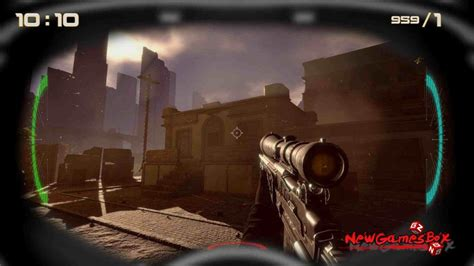 free download revolt full version game for pc snipz download free full version pc game torrent crack