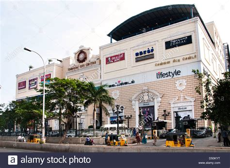 list of major textile shops in tamilnadu shopping for top 5 best and largest shopping malls in chennai