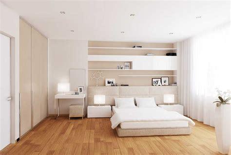 desain interior dinding kamar tidur desain interior kamar tidur klasik warna krem dan putih