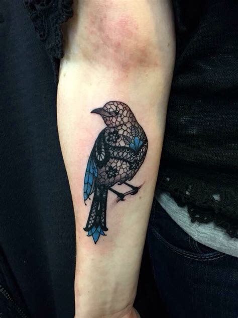 to kill a mockingbird tattoo 25 best ideas about mockingbird on