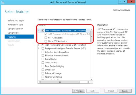 installing bootstrap on windows resolving net path issues when installing vra app