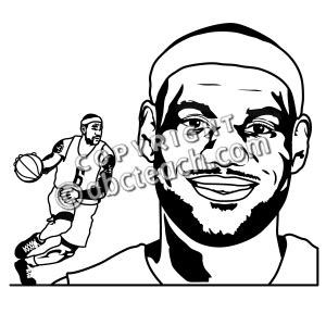 nba coloring pages lebron james lebron james coloring pages printable quotes