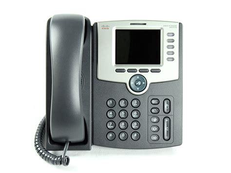 Cisco Spa 525 G cisco spa525g 5 line ip phone