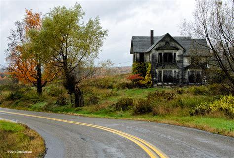 Exterior Home Design Nashville Tn by Sadly Utterly Abandoned Homes Lis Anne Harris
