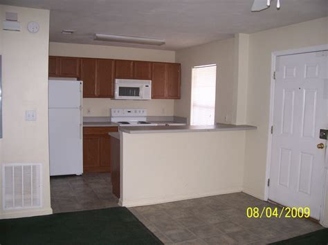 1 bedroom apartments near fsu cheap one bedroom apartments in tallahassee 2 bedroom