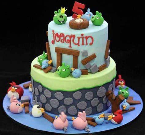 tortas dise 241 adas pin images of torta personalizada para bodas con dise o