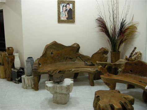 wholesale home decor accessories indogemstone unusual indogemstone com wholesale home decor accessories