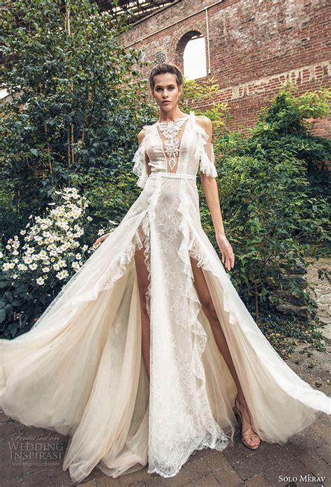 01 Princess Dress princess wedding dresses 2018 fashion dresses