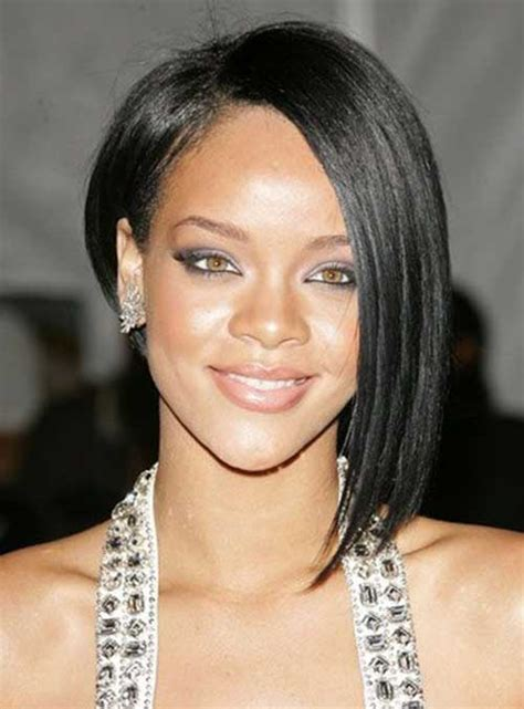 bob haircut hairstyle for black women hairstyle for women 20 short bob hairstyles black women bob hairstyles 2017