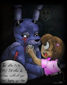 Five nights at freddy s page 2 skullheart