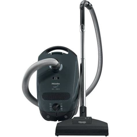 best miele canister vacuum for hardwood floors 17 best images about best vacuum cleaners for tile floor