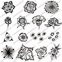 Flower henna designs x3cb x3ehenna x3c b x3e on pinterest x3cb