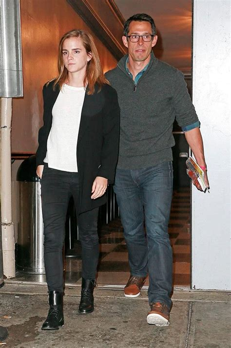 emma watson and william mack knight here s what we know about emma watson s rumored new