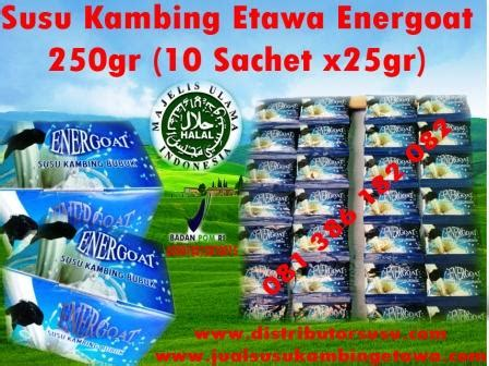 Kambing Etawa Skygoat Asli distributor kambing etawa bubuk energoat kuda